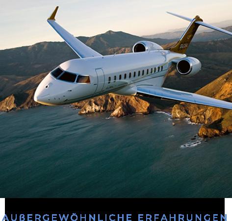 30 Jahre außergewöhnliche Erfahrungen